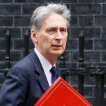 Başbakan oldu, istifaların ardı arkası kesilmiyor