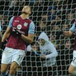 Küme düşen Aston Villa satıldı