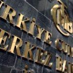 Merkez Bankası: Dolar yıl sonu 3,10'a çıkar