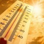 Ramazan'da havalar nasıl olacak? Haziran ayı hava tahminleri!