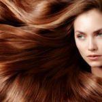 Saçlarınıza parlaklık sağlayacak 5 ipucu