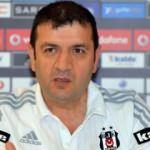 Torunoğulları açıkladı: Gomez ve 2-3 transfer...