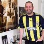 Ünlüler Beşiktaş'ın şampiyonluğunu böyle kutladı