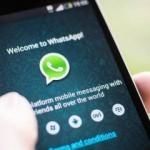 Whatsapp'ta yeni dönem! Bundan sonra...