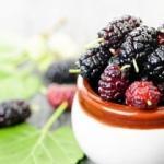 Yaz meyvelerindeki bilinmeyen mucize