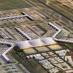 3. Havalimanı'nda yerli inadı