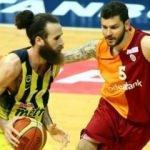 TBF'den Galatasaray'a cevap!