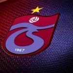 Ayrılık kararı aldı! Trabzon'a veda ediyor