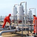 Trakya'nın gazı Mart 2017'de akacak