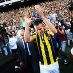 70 milyon Euro'ya sıfır başarı
