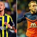 Fenerbahçe'den sürpriz teklif!