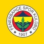 Fenerbahçe'nin Şampiyonlar Ligi'nde  rakipleri belli oldu mu? - Ön elemede kesinleşen rakipler