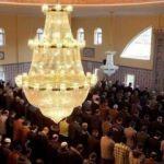 Bağcılar'da Ramazan farklı yaşanacak