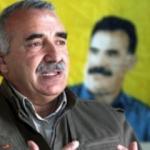"Terörist başından ""HDP"" çağrısı!"