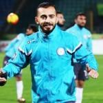 Trabzonspor istedi Başakşehir aldı!