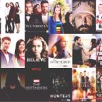 Türkiye'nin dizi sitesi diziler.com yenilendi