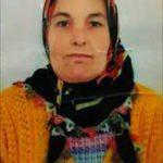 """Antalya'daki """"keserli cinayet"""" davası"""