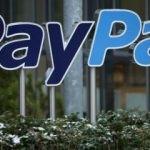 PayPal Türkiye pazarından çekildi! - PayPal nedir ve neden çekildi?