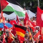 Almanları şaşkına çeviren Türk-İslam ittifakı!