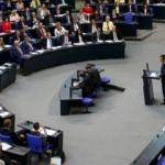 Almanya 35 milyar dolarlık ortaklığı yabana atıyor