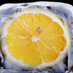 Artık hayatınız boyunca limonları donduracaksınız