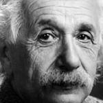 Einstein'ın o teorisinin de doğruluğu kanıtlandı!