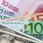 Finansal kesim dışı firmaların döviz açığı arttı