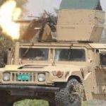 IŞİD 50 bin kişiyi canlı kalkan yaptı