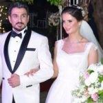 Kurtlar Vadisi'nin sevilen oyuncusu evlendi