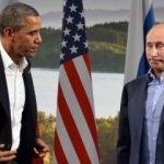 Rusya sermayesini vuracak hamle!