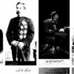 2. Abdülhamid'in arşivinden çok özel fotoğraflar