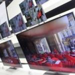 Teknoloji devi artık televizyon paneli üretmeyecek