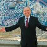 Topbaş: Belediye başkanları CEO gibi olmalı