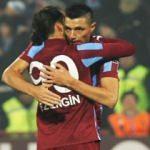 Trabzonspor'a Çin piyangosu! 10 milyon euro...