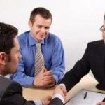 Yeni iş kanunu neleri değiştirecek?