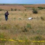Edirne'de cinayet