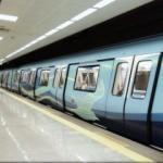 800 bin yolcu taşıyacak! Yıl sonunda açılıyor