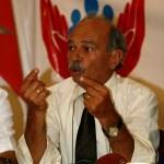 İzmir Aile Hekimleri Derneği Başkanı Pala:
