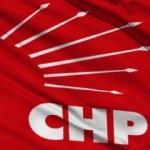 CHP'ye taş atan işçiye 8 yıl hapis istendi