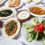 En sağlıklı iftar nasıl olmalı?