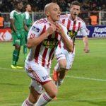 Fenerbahçe'nin Aatıf transferine 'Robben' tepkisi