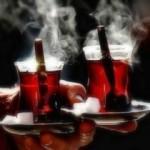 İftar sahur arası 3 fincandan fazla çay içmeyin