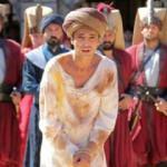 Muhteşem Yüzyıl Kösem Finalinde Neler Yaşandı?