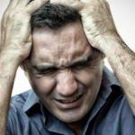 Darbe girişiminin ruh sağlığımıza etkileri