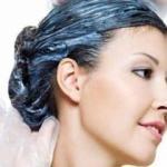 Saç bakımı ve saç boyama orucu bozar mı?