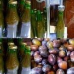 Soda şişesinde meyve suyu nasıl hazırlanır?