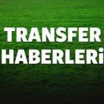 17.06 2016   Son dakika transfer haberleri