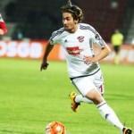 Trabzonspor'dan Orkan Çınar bombası!