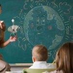 YÖK'ten 'pedagojik formasyon' için yeni adım