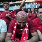 A Milli maç kaç kaç bitti? Türkiye İspanya maç sonucu
